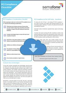 pci-dss-compliance-checklist-download.jpg