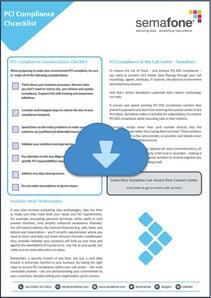 pci-dss-compliance-checklist-download.jpg