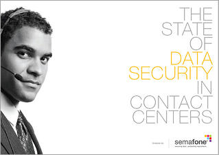 state-data-security-contact-centers.jpg