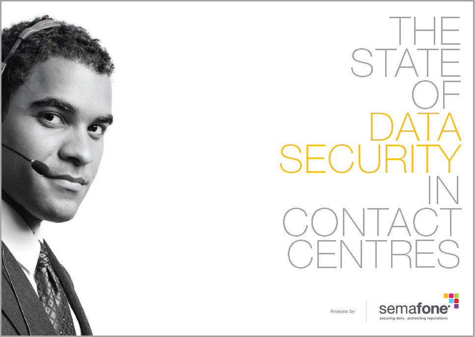 state-data-security-contact-centres.jpg