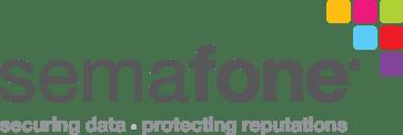 semafone_logo.png