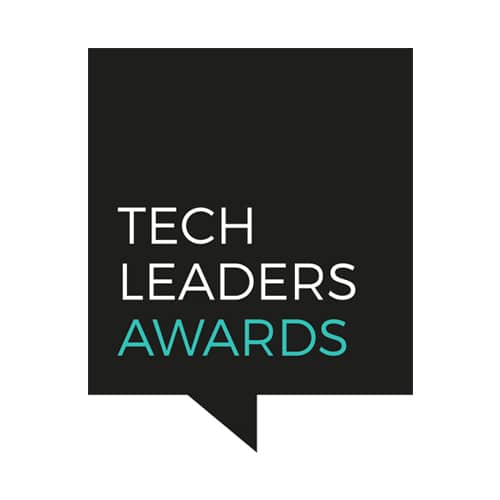 Tech-Leaders-Awards-Business-Leader-of-the-Year-award